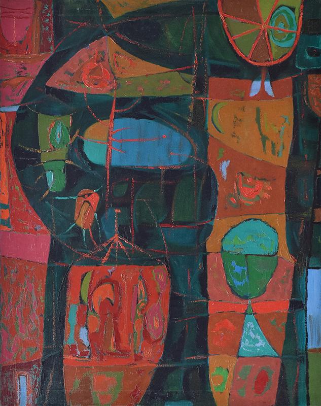 joseph-fiore-abstract-1949