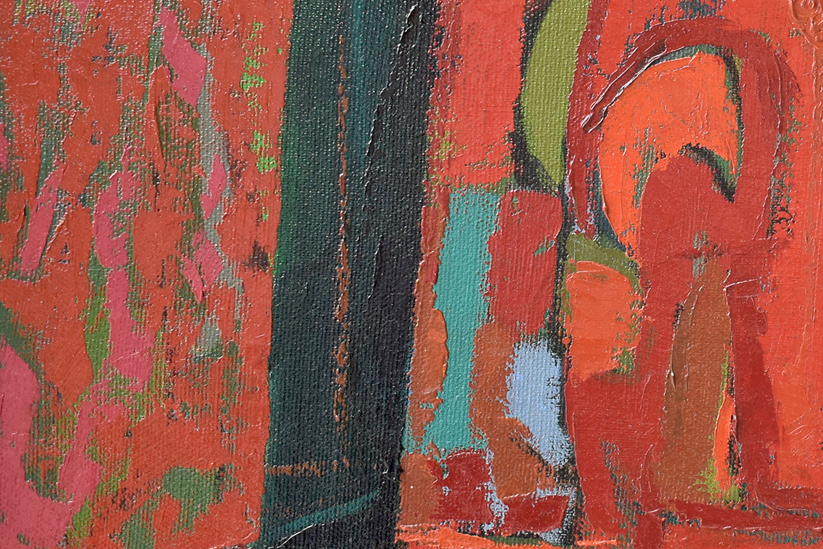 joseph-fiore-artwork-closeup