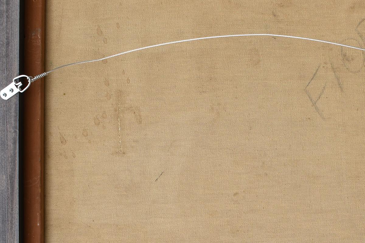 joseph-fiore-canvas-repair