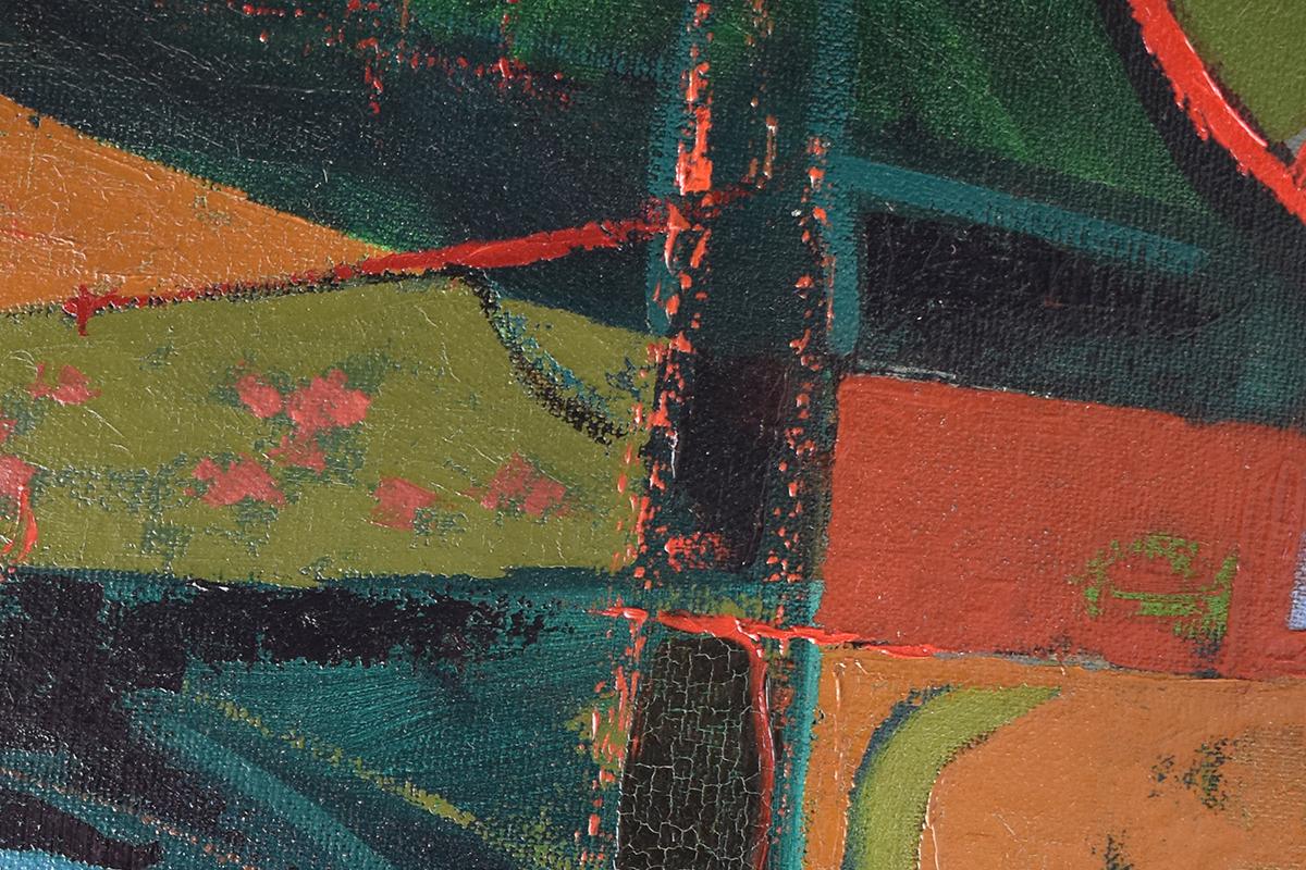 joseph-fiore-painting-closeup