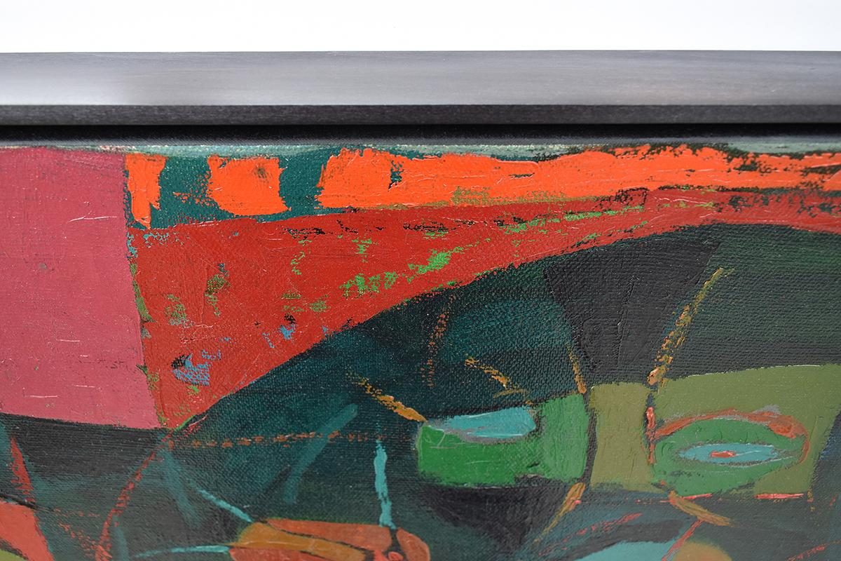 joseph-fiore-painting-edge