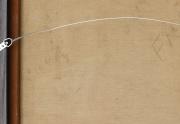 Joseph Fiore Painting Canvas