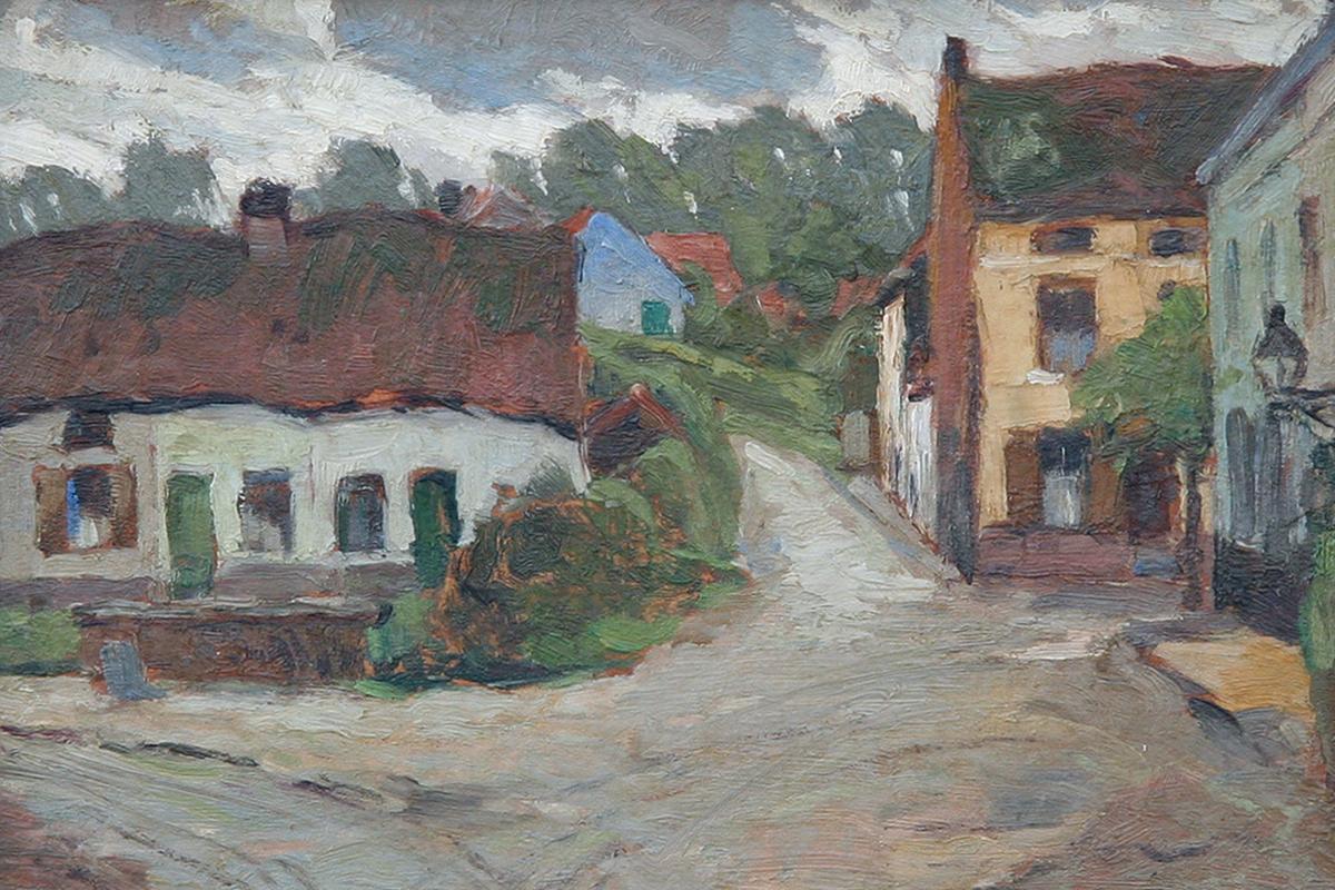 joseph-raphael-painting-closeup