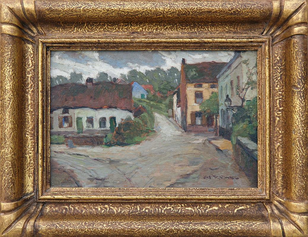 joseph-raphael-painting