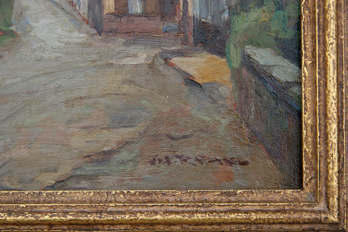 joseph-raphael-signature
