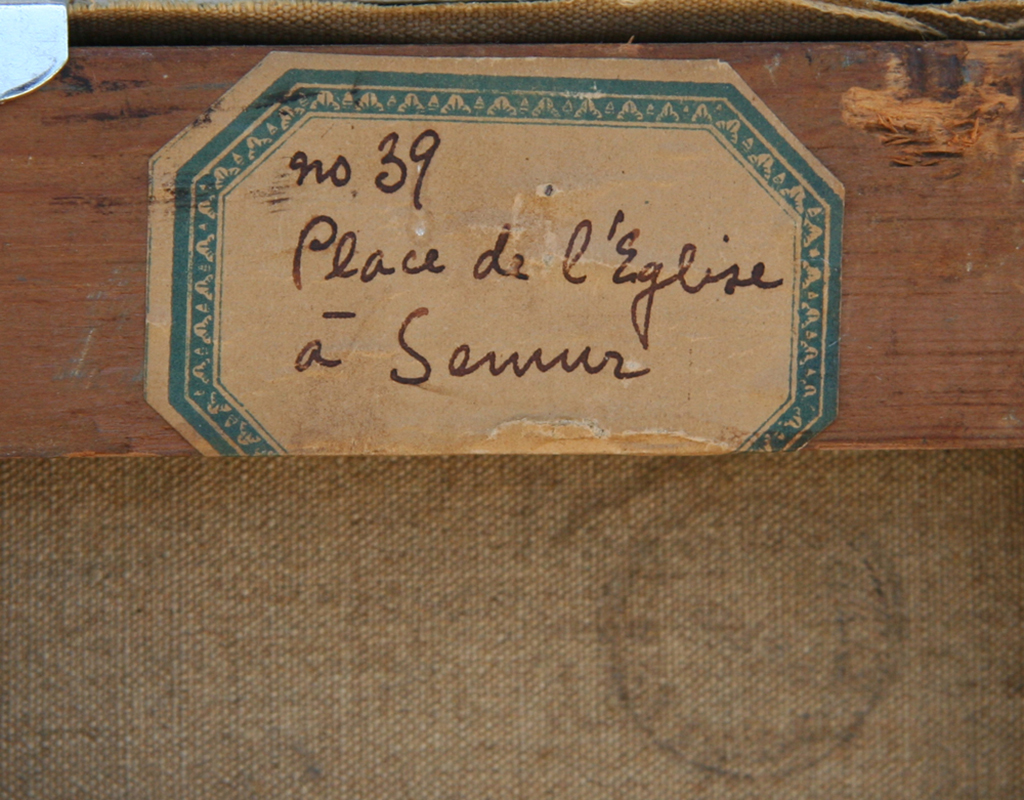 jules-pages-painting-label