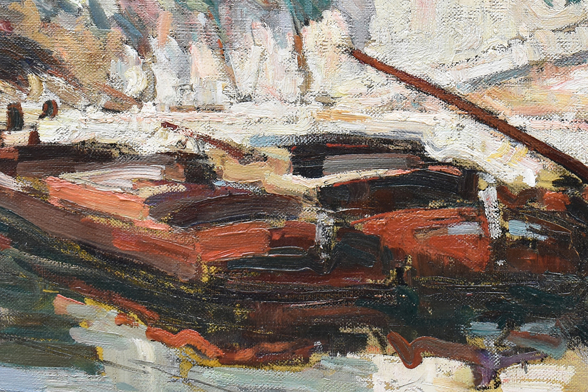 jules-pages-painting-closeup