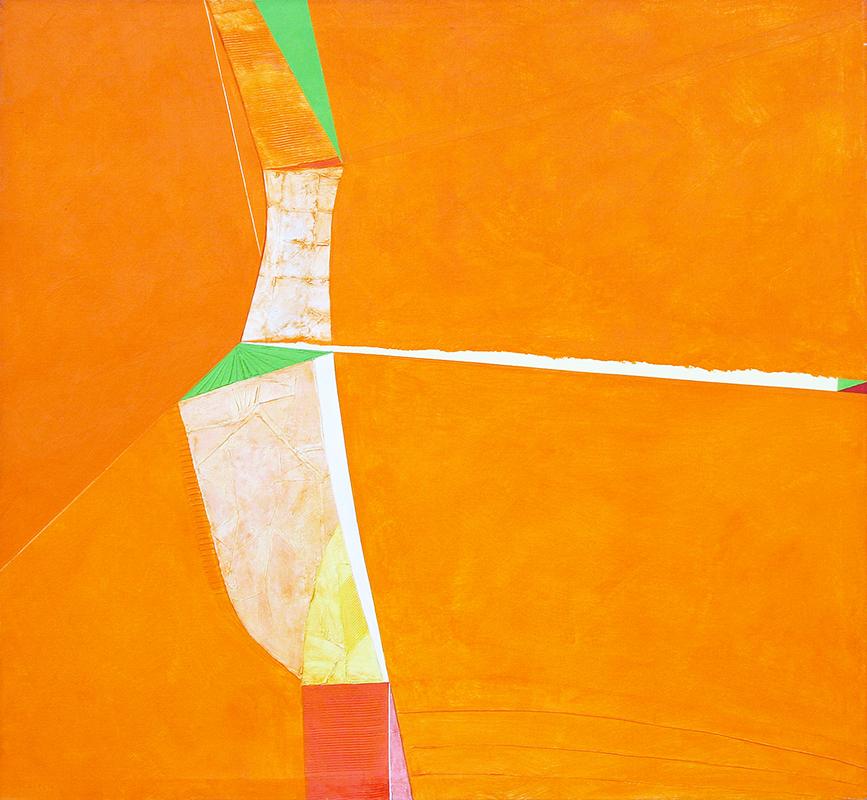 karl-kasten-abstract-painting