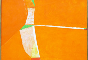 Karl Kasten Painting