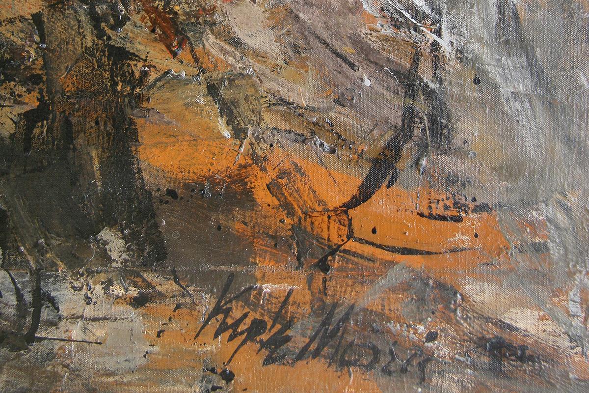 kyle-morris-painting-signature