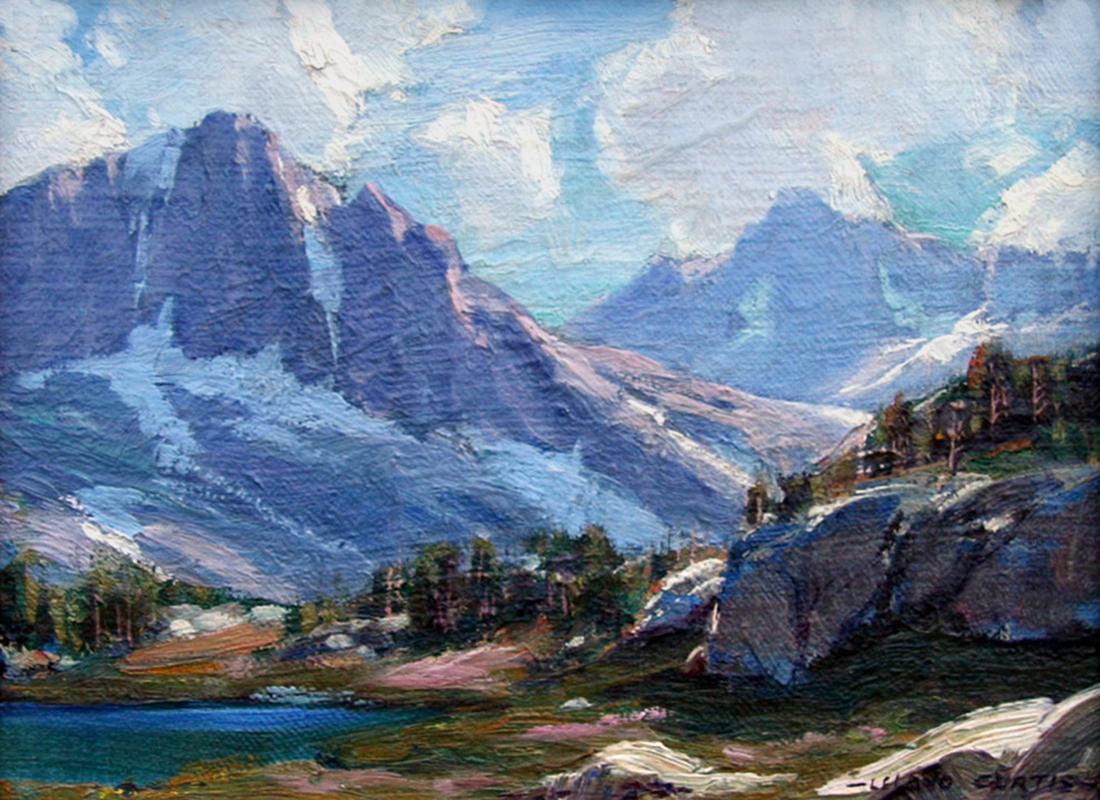 leland-curtis-painting