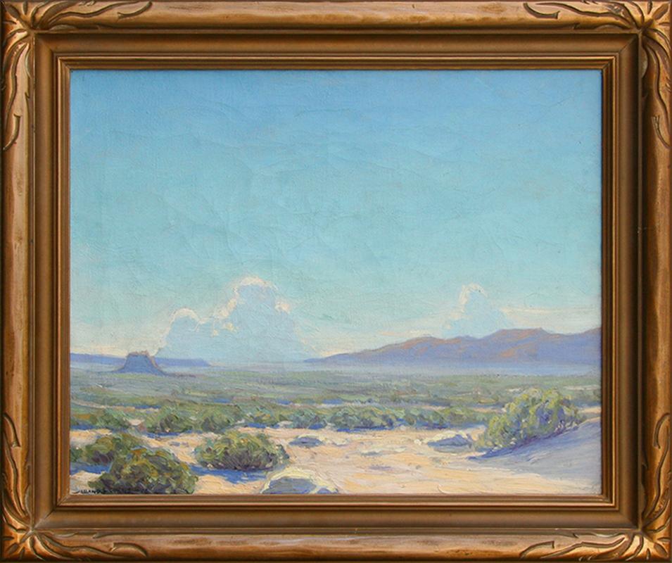 leland-curtis-california-painting