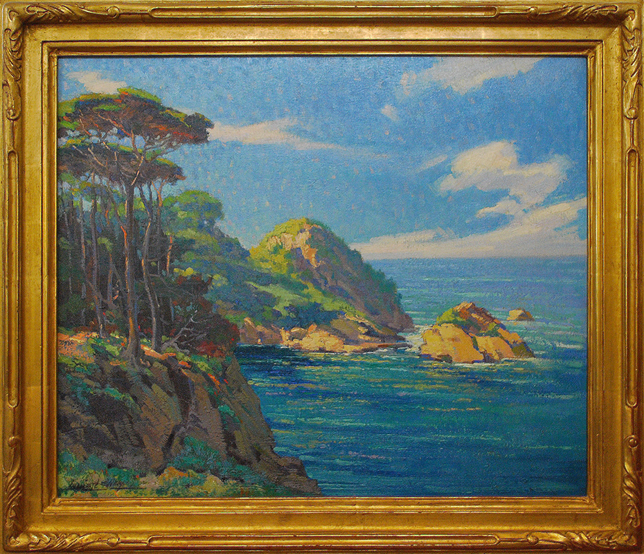 louis-sharp-california-painting
