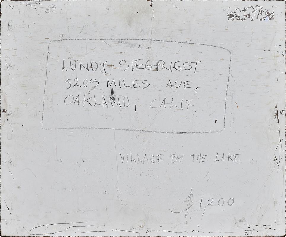 lundy-siegriest-village-lake-back