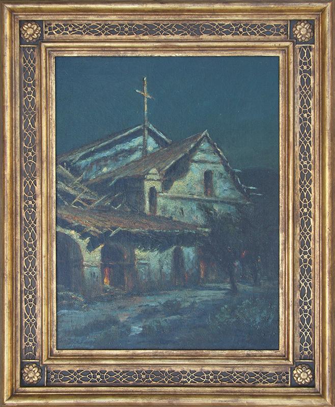 manuel-valencia-mission-painting