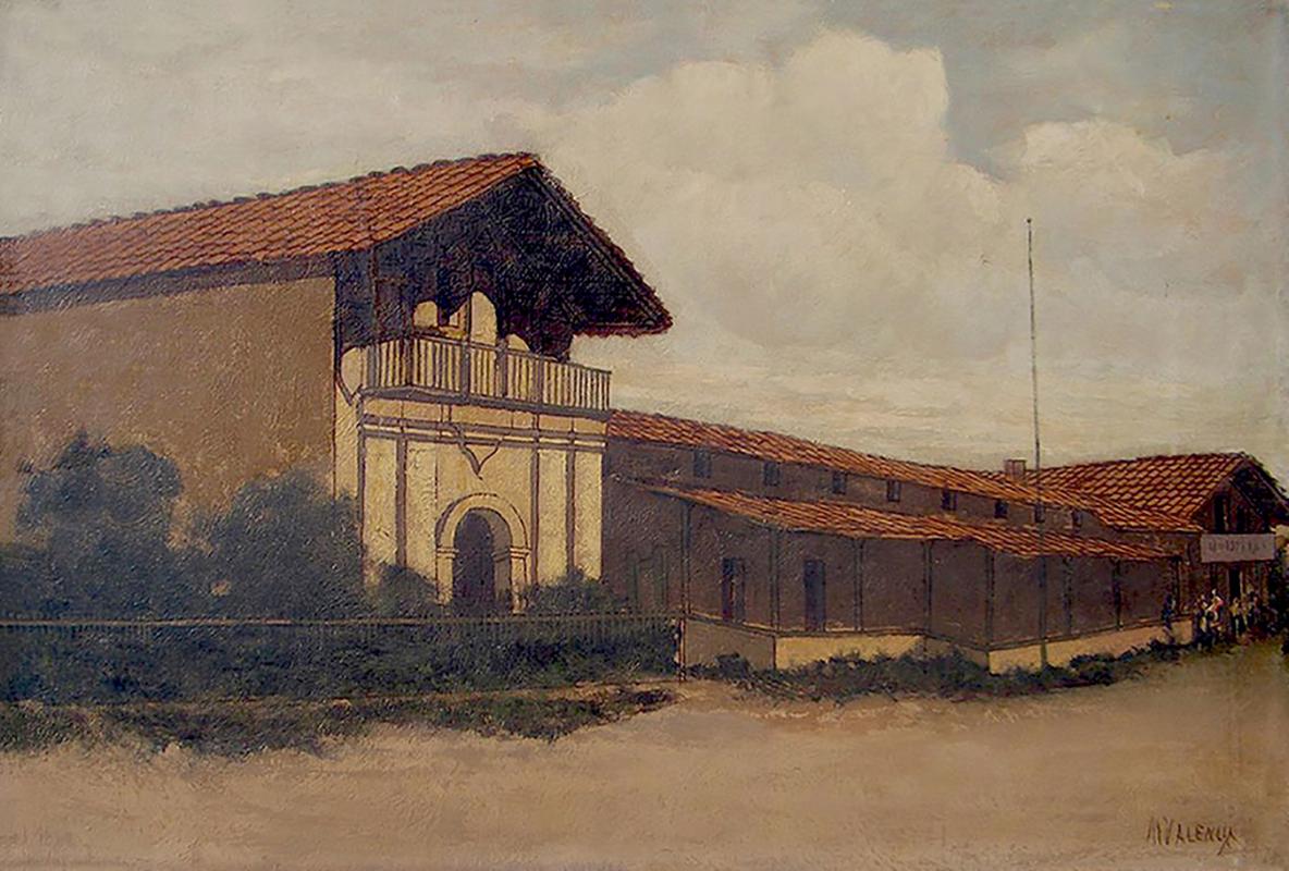 manuel-valencia-painting