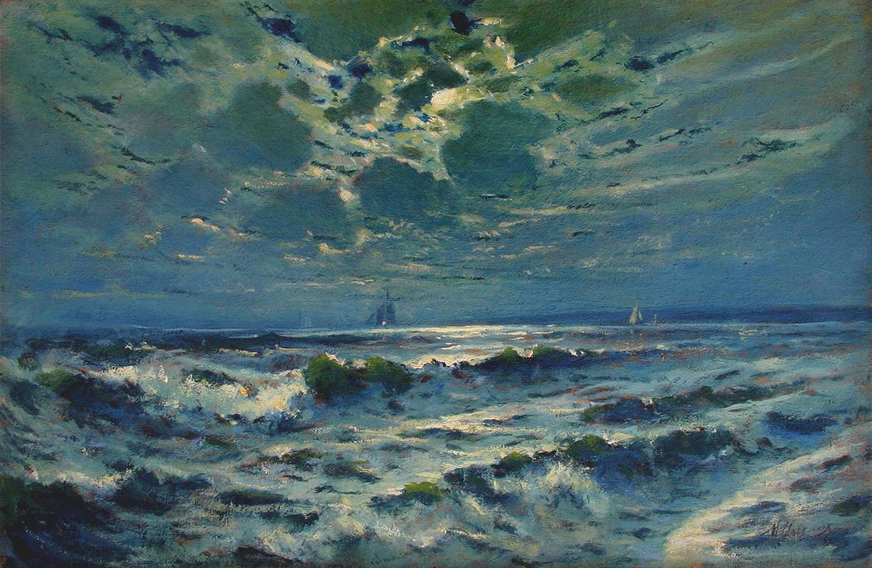 manuel-valencia-california-painting