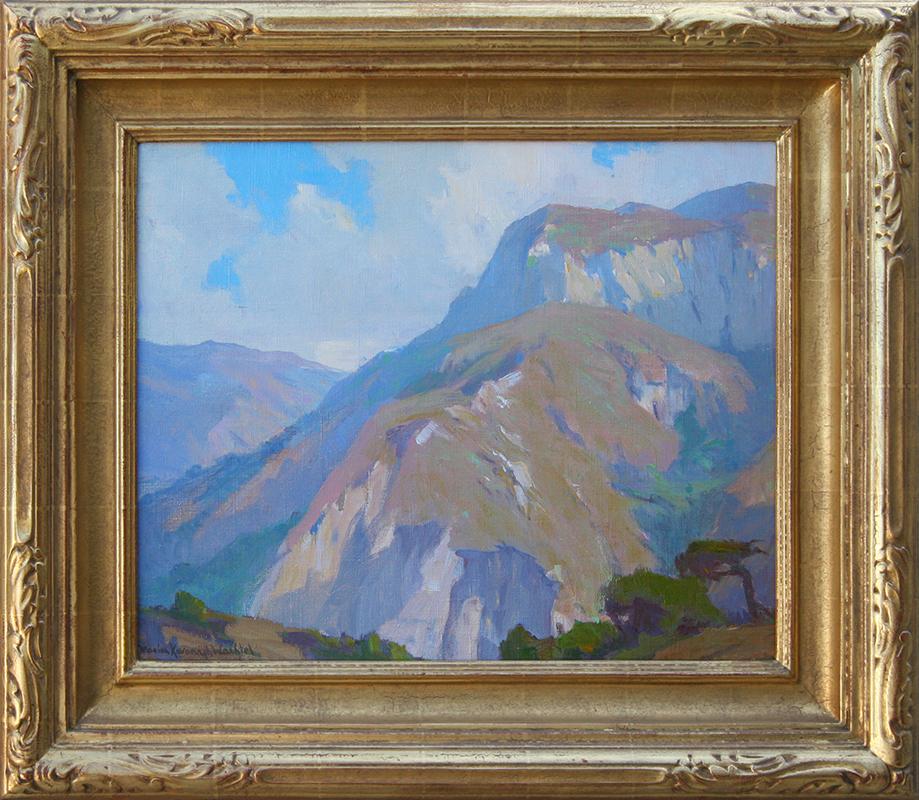 marion-wachtel-california-painting