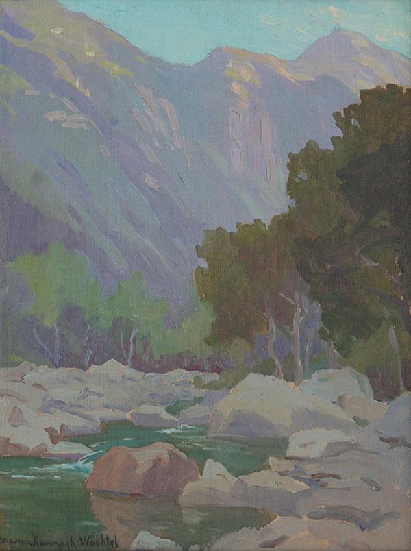 marion-wachtel-painting