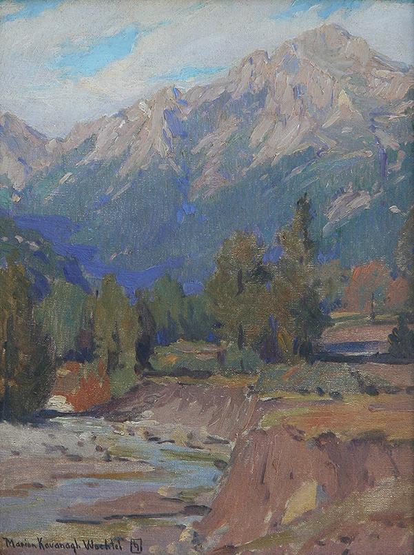 marion-wachtel-sierra-painting