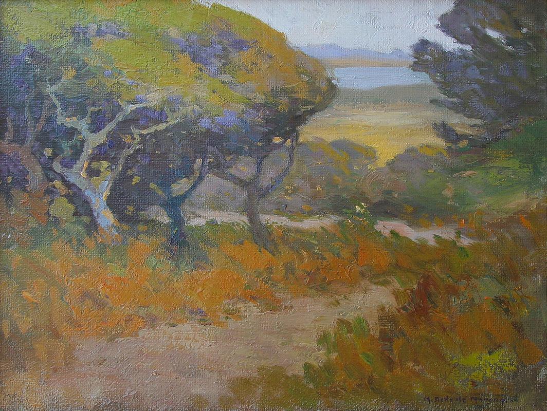 mary-deneale-morgan-painting