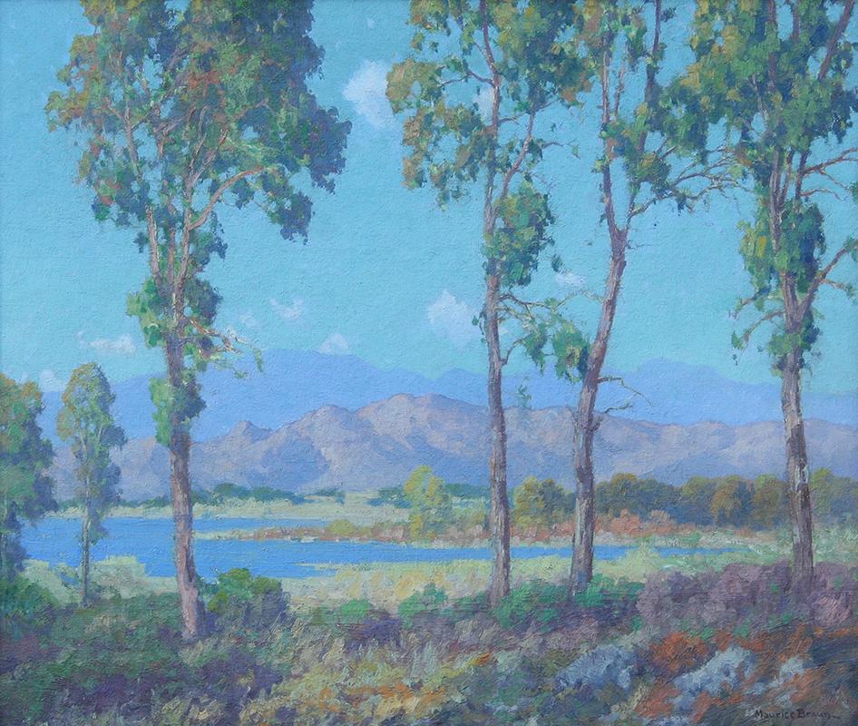 maurice-braun-california-art