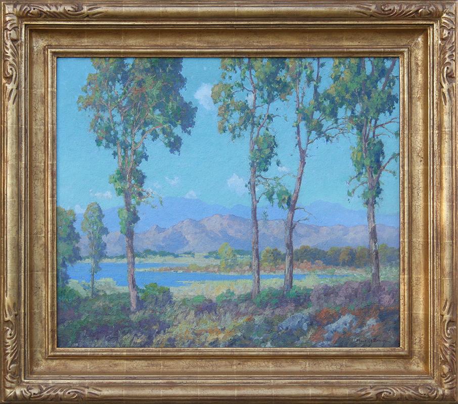 maurice-braun-california-painting