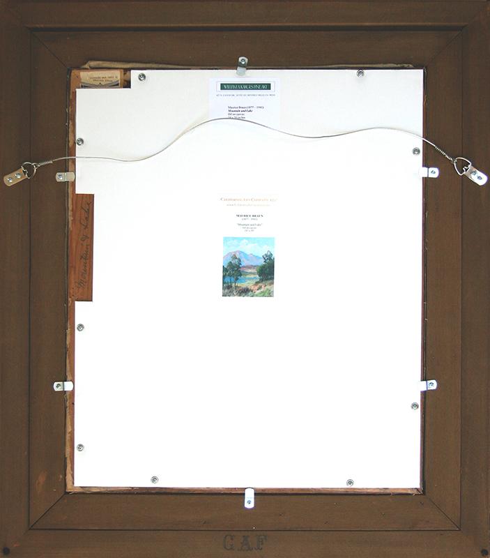 maurice-braun-painting-back