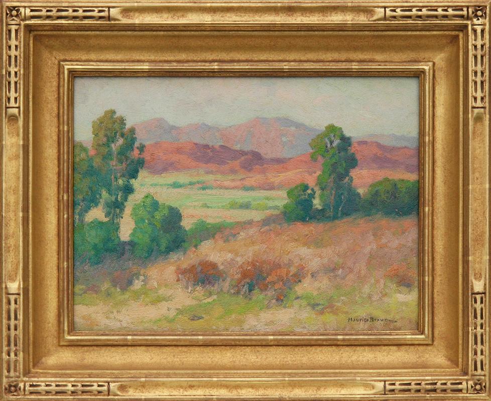 maurice-braun-california-impressionism