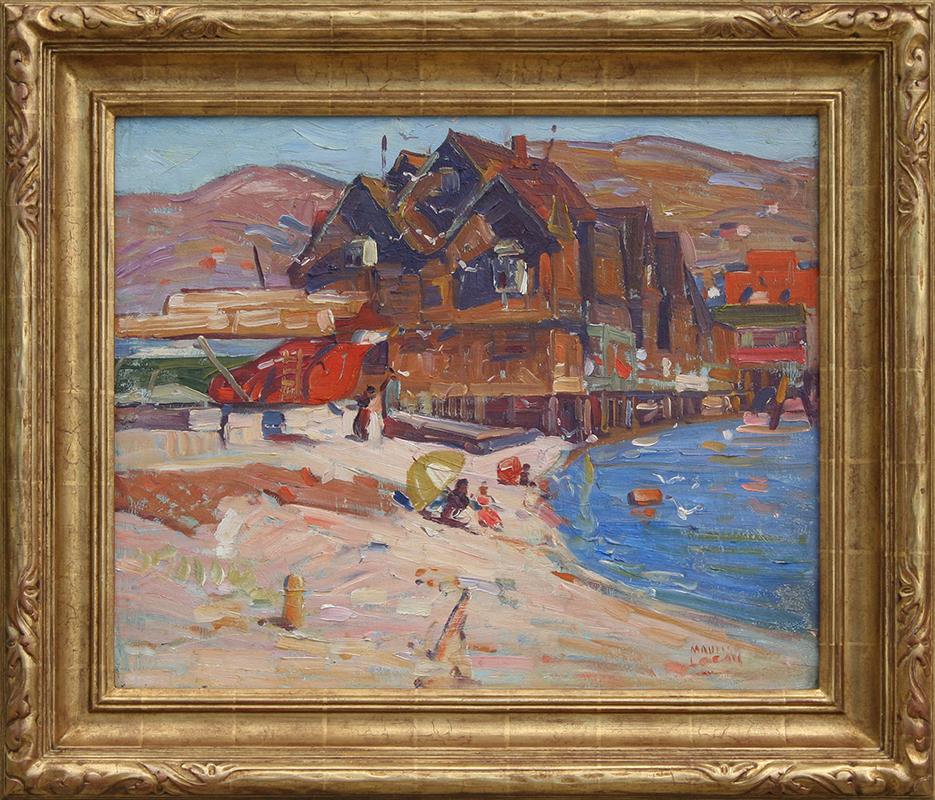 maurice-logan-california-painting
