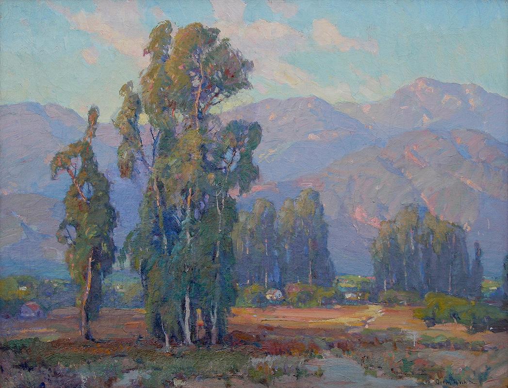 orrin-white-painting