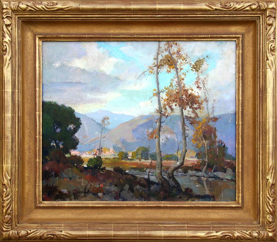 orrin-white-california-painting