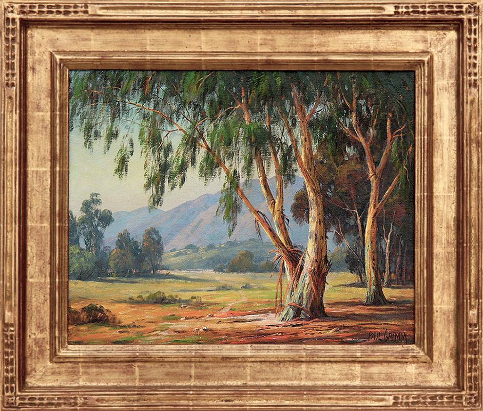 paul-grimm-griffith-park-painting