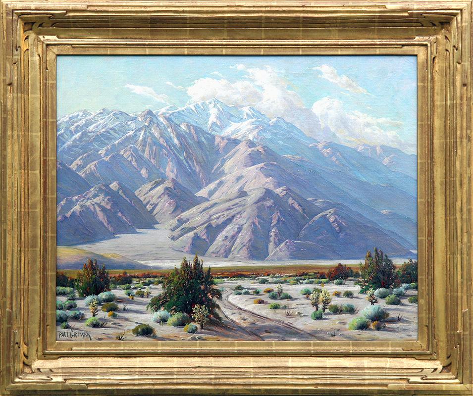 paul-grimm-california-painting
