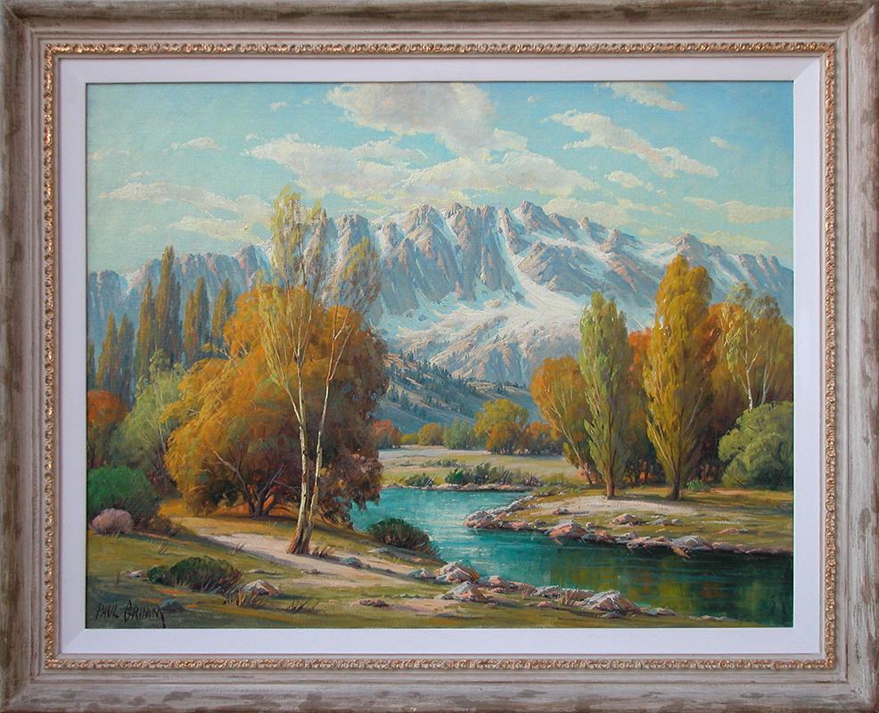 paul-grimm-sierra-painting