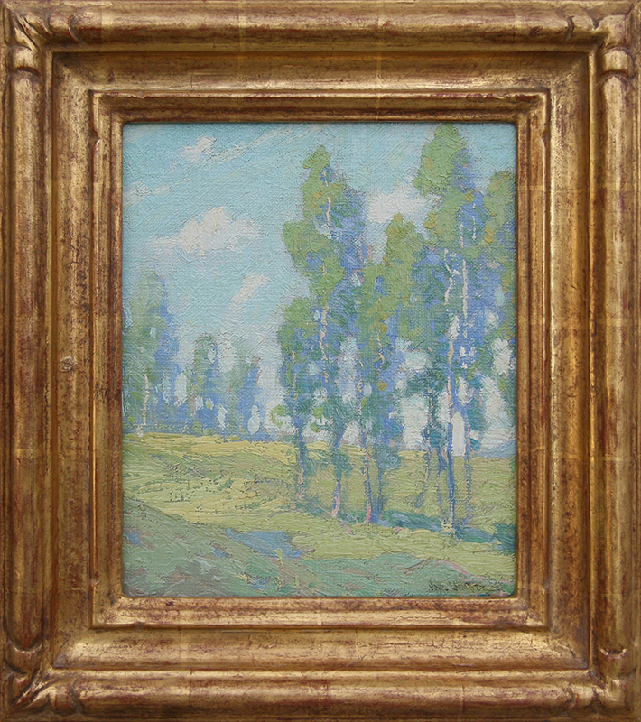 paul-laurtiz-california-painting