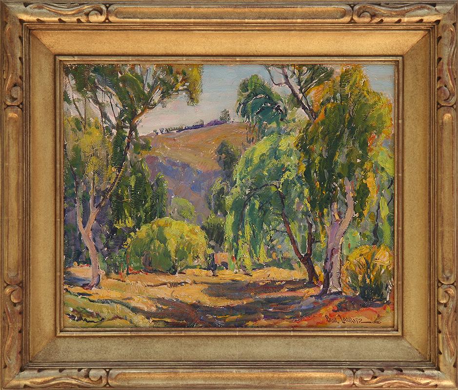 paul-lauritz-painting