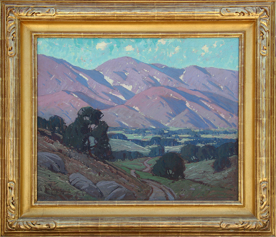 paul-lauritz-california-art