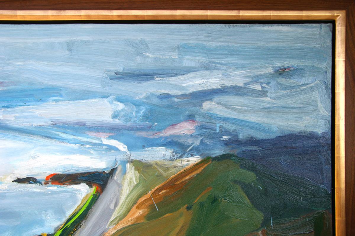 paul-wonner-painting-closeup