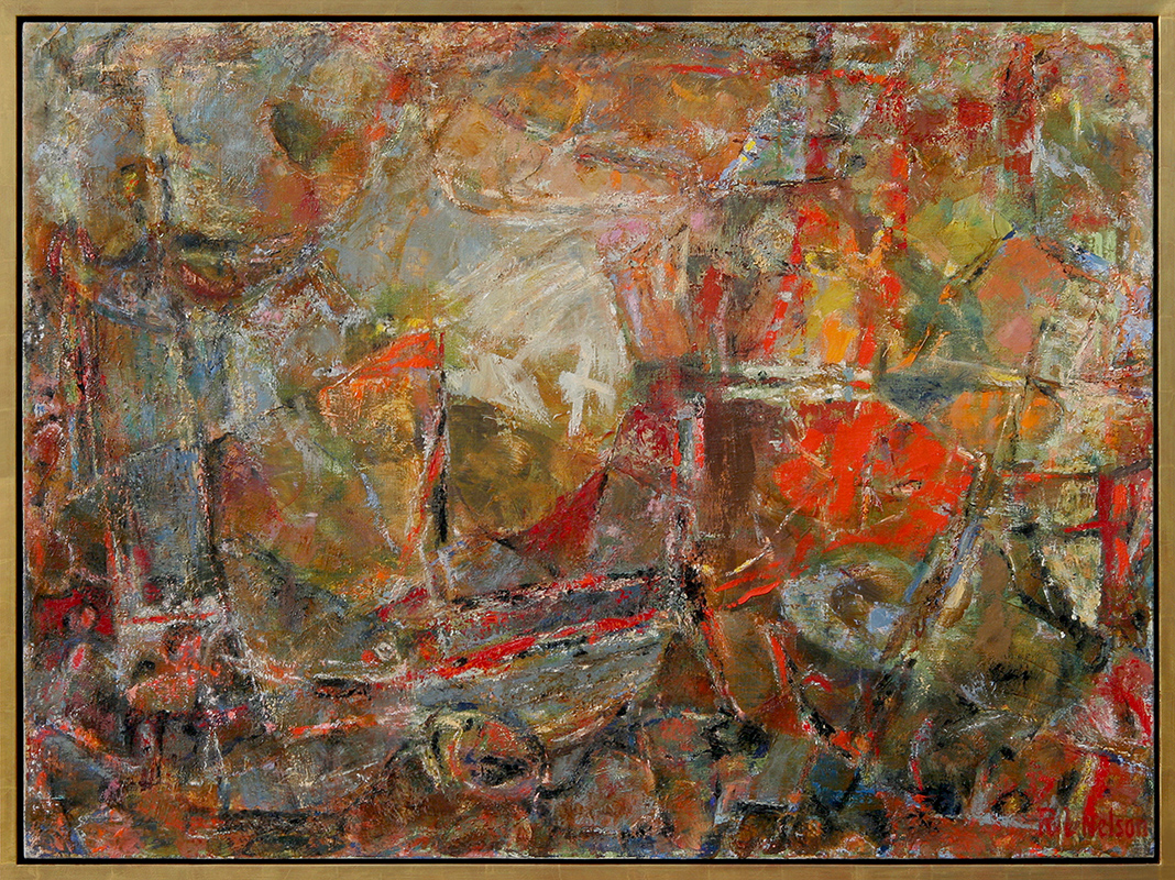 richard-nelson-abstract-painting