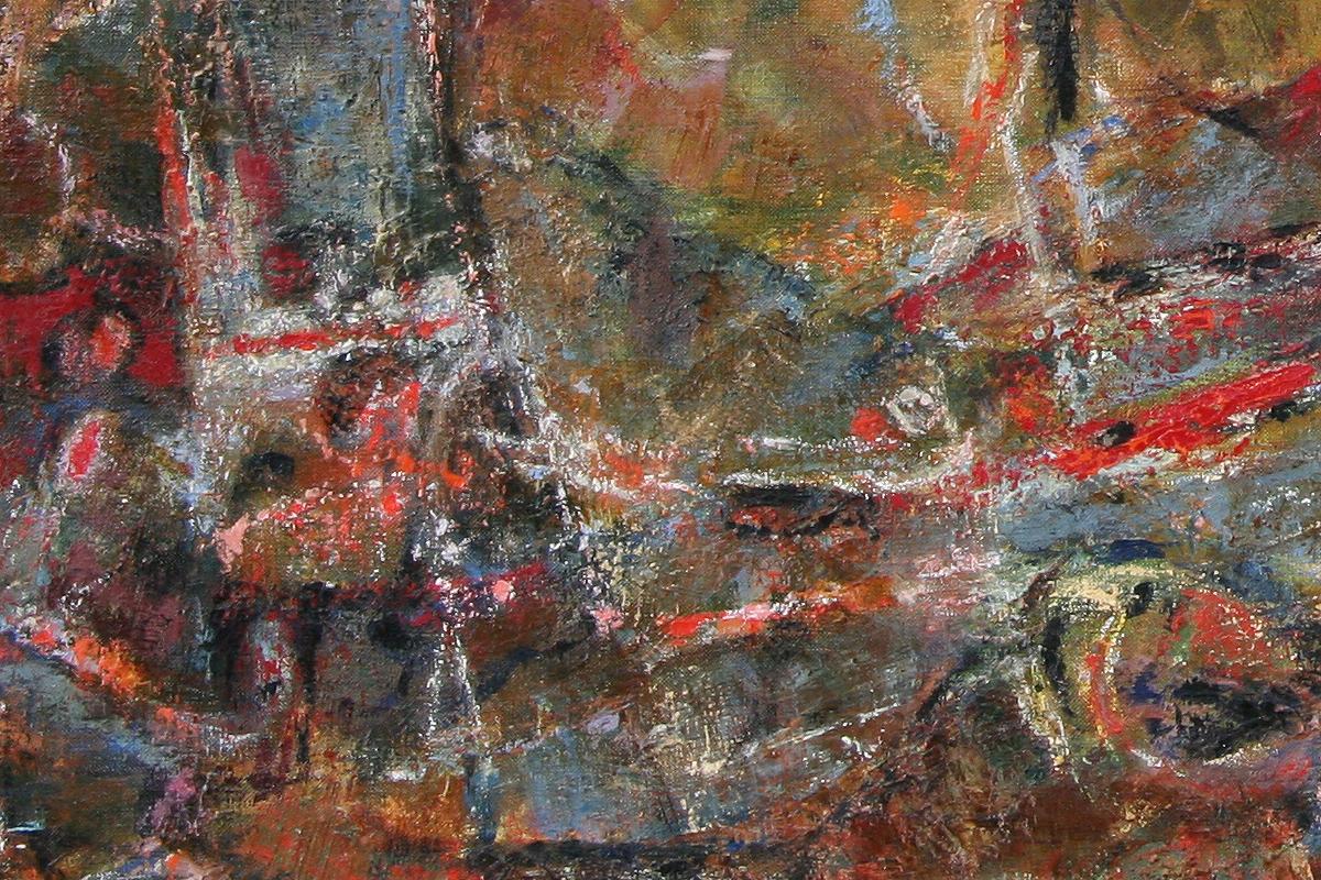 richard-nelson-painting-closeup