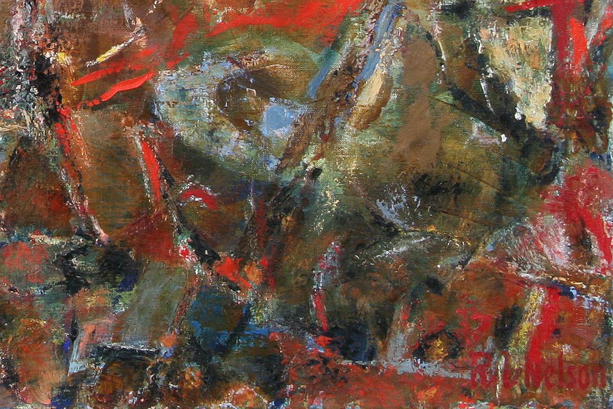 richard-nelson-painting-signature