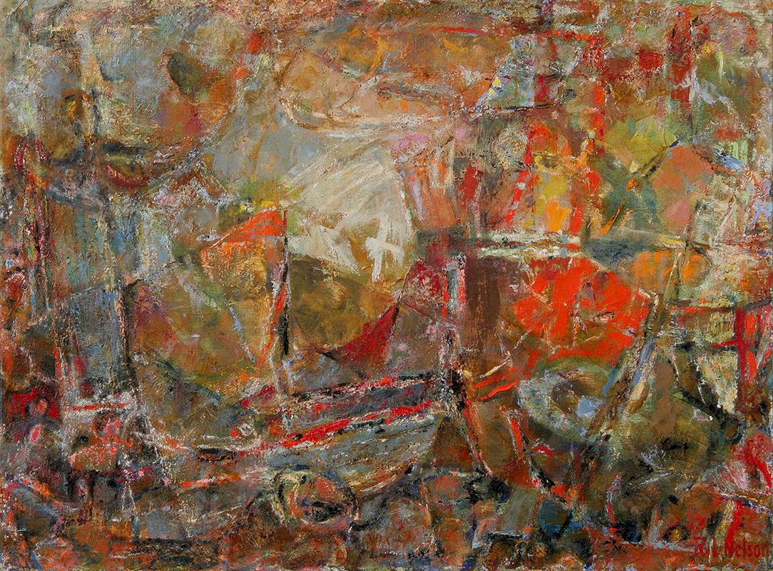 richard-nelson-painting