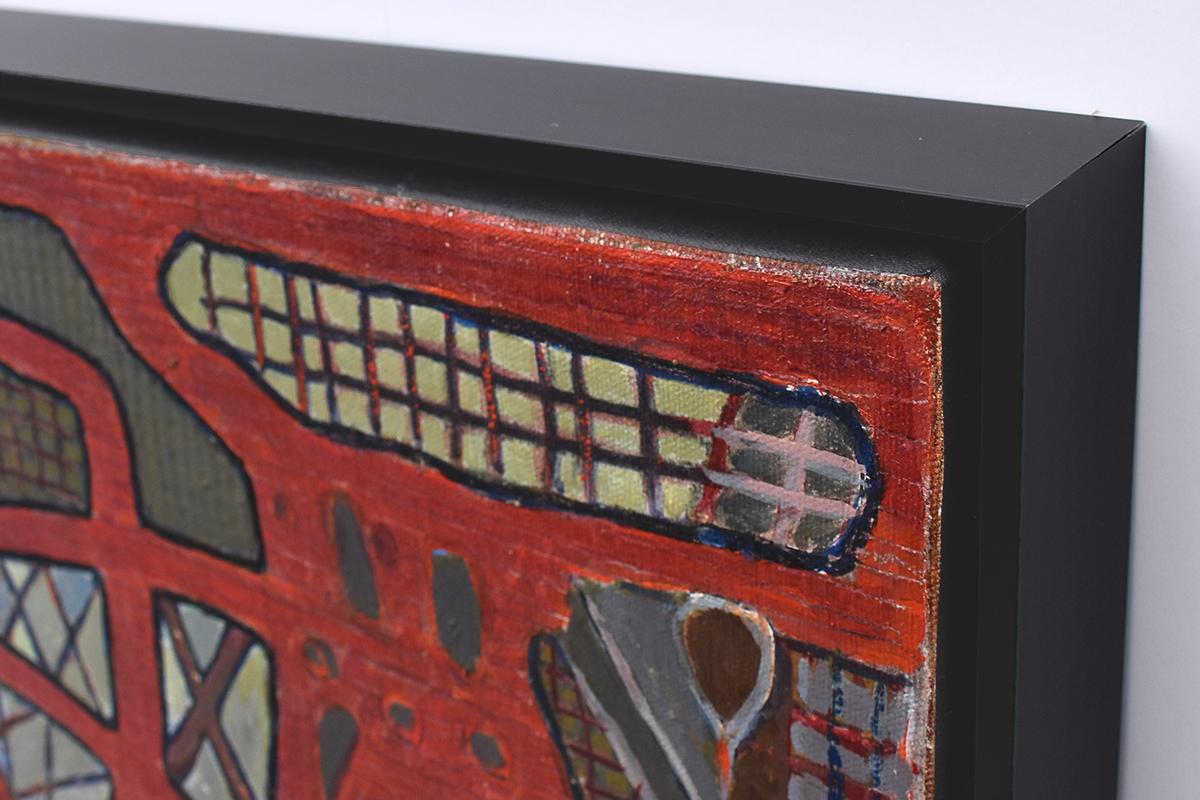 richard-nelson-painting-corner