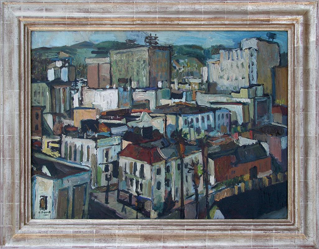 robert-frame-hollywood-painting-fr