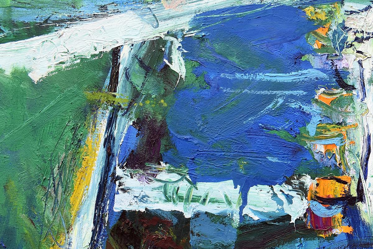 robert-frame-artwork-closeup