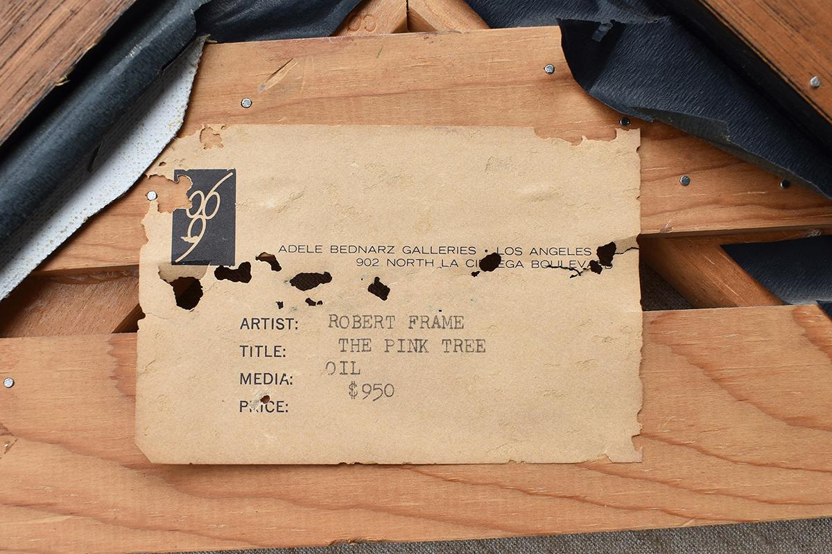 robert-frame-back-label
