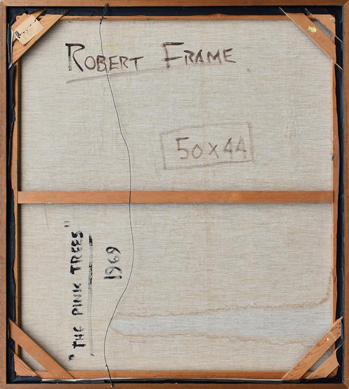robert-frame-back