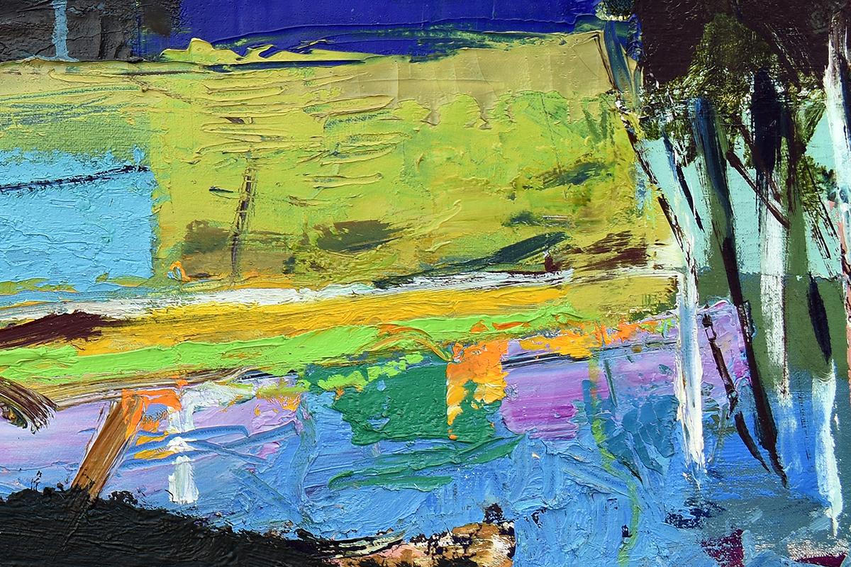 robert-frame-painting-closeup