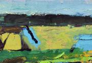 Robert Frame Painting Macro